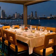 Chart House Locations San Diego Peohes Restaurant Coronado Ca Great Food Great
