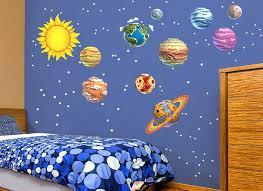solar system wall art dinosaur bedroom set solar system wall decals r together with 3d solar solar system wall art  on 3d solar system wall art decor with solar system wall art solar system wall decals solar system wall art