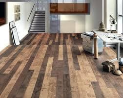 best faux wood laminate flooring faux wood floors wb designs faux slate laminate flooring faux stone