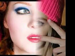 cool easy makeup ideas