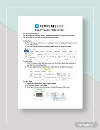 Weekly Vehicle Inspection Checklist Template Word Google