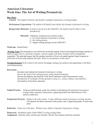 Essay Persuasive Examples Thesis Statement For Persuasive Essay Thesis Statement For A