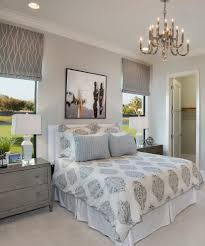 agreeable design mirrored closet. Agreeable Gray Bedroom Transitional With Carpet Black Wall Mirrors Design Mirrored Closet D