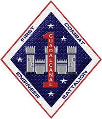 1st Combat Engineer Battalion Wikipedia