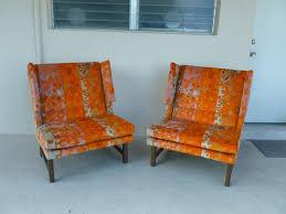 vintage 70s furniture. 70\u0027s Furniture Trends Vintage 70s E