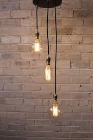 drop lighting. Contemporary Drop Ceiling Pendant Cord  3 Drop Light Fixture Throughout Lighting S