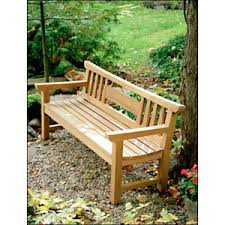 Small Picture Japanese Garden Bench Plan Woodworking Plans