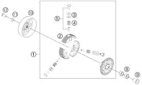 ktm 50 wiring diagram motorcycle schematic ktm 50 wiring diagram ktm engine diagram ktm auto wiring diagram databa ktm 50