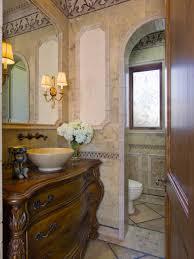 traditional bathroom tile ideas. Bold Mirror Traditional Bathroom Tile Ideas O