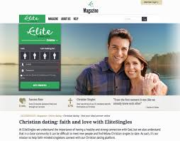 reviews of online christian dating sites