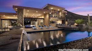 home designers houston. Home Design Modern Ideas Designers Interior Luxury ~ Idolza Houston I