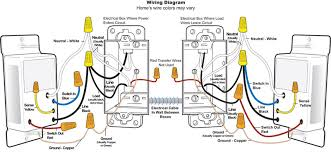 lutron dimmer switch wiring diagram fresh lutron maestro 3 way Mechanical Timer Switch Wiring lutron dimmer switch wiring diagram fresh lutron maestro 3 way