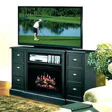 ideal fireplace tv stand b6521482 best electric fireplace stand stands with large size of living