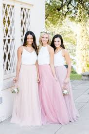 Unique one shoulder dresses of different colors ideas Mint 49 Unique One Shoulder Dresses Of Different Colors Ideas Shoulder Dresses Top Dresses Also Seem Classy Its Extremely Important To Keep Away From Pinterest 49 Unique One Shoulder Dresses Of Different Colors Ideas Wedding