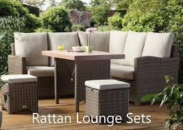 garden patio furniture desser co