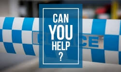 Media Releases Act Policing Online News