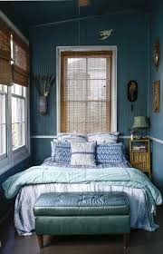 Apartment Bedroom Best Apartment Therapy Bedroom Color 12 For Your With Apartment