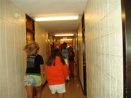 colleges with coed bathrooms. Brilliant Colleges Inside Colleges With Coed Bathrooms T