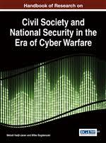 irma international org cyber criminal profiling mohammed s  cyber criminal profiling