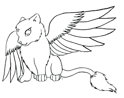 Coloring animals drawing for kids. Baby Animals Coloring Pages Ideas Whitesbelfast