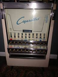 Cigarette Vending Machine For Sale Amazing Blog Posts Winstonbluepush