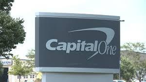 Capital One Closing Sioux Falls Call Center