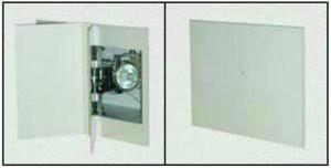 retractable lighting. Retractable LED Emergency Light Lighting