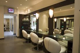 Salon Moderne Coiffeur Chaios Com