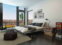 How To Make A Small Bedroom Look Bigger Finest How To Make A Small Bedroom Feel Bigger With White Color