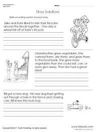 personal statement examples art buy original essays online personal statement samples for college pharmcas essay examples come personal essay example for pharmcas essay examples