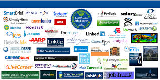 Quintessential Careers Interview Questions 50 Best Websites For Job Search 2017 Career Sherpa