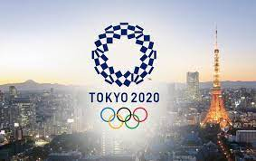 Koronavirüs nedeniyle ertelenen olimpiyatların...