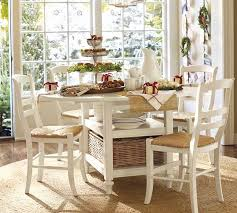 barn kitchen table roll over image to zoom shayne drop leaf kitchen table c