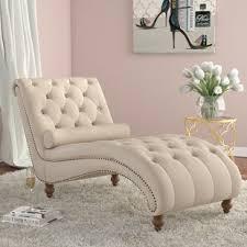 Save Chaise Lounge Chair E34