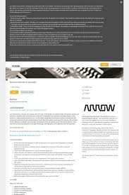 Business Operations Specialist Job At Arrow Electronics In Neu