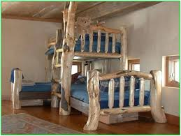 Impeccable Bed For Hide Away Beds Hide Away Beds For Bath Ideas in Hide  Away Beds