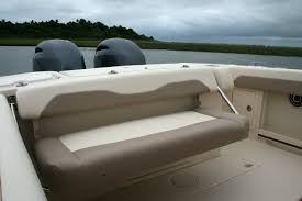 jon boat bench seat 28 images 43 commander 1 boat