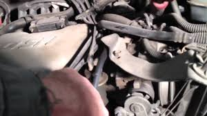 chevrolet venture v fuel pressure regulator replacement chevrolet venture 3400 v6 fuel pressure regulator replacement