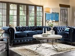 denver colorado industrial furniture modern king. Upholstery Image Denver Colorado Industrial Furniture Modern King