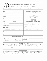 entry form templates registration form template free download pleasant pet registration