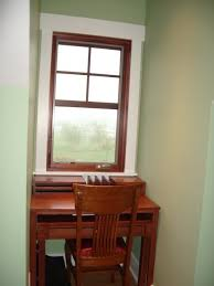 1000 ideas about white baseboards on baseboards wood windows and white trim