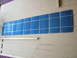 diy solar panel make your own solar panels diy solar panel cell strings