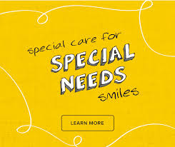 dentist in sugar land tx home sugar land modern dentistry and special needs dental care dentist in sugar land tx sugar land modern dentistry