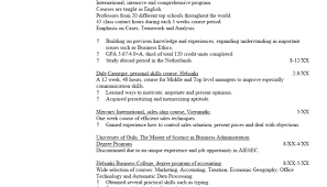 Make Your Resume Online For Free Where Can I Make A Resume Online for Free Yahoo Krida 98