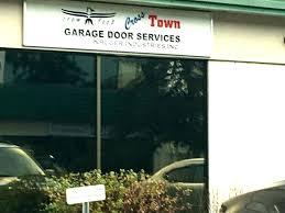 rpm sensor garage door craftsman garage door sensor craftsman garage door sensors craftsman garage door sensor