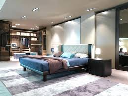 master bedroom interior design purple. Delighful Design Mens Master Bedroom Ideas Living Room  Intended Master Bedroom Interior Design Purple N