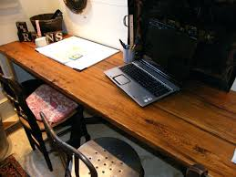 custom wood office furniture. Custom Wood Office Furniture Image By Antique Building Materials Inc Desks . A