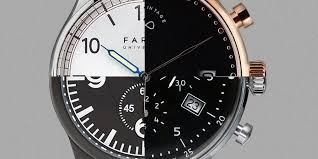 swedish wrist watches brands best watchess 2017 men s watch brands you should know cool material