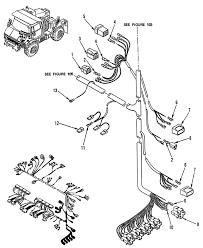 Honda p28 ecu wiring diagram wiring diagram and fuse box