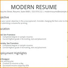 Google Resume Template Interesting Resume Template Teacher Google Docs Resumes Resume Template Free